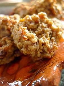 Fisch Panieren Ohne Ei : haferflockenkekse ohne milch ei und zucker sorbitfrei sorbitfreie rezepte kekse rezepte ~ Eleganceandgraceweddings.com Haus und Dekorationen