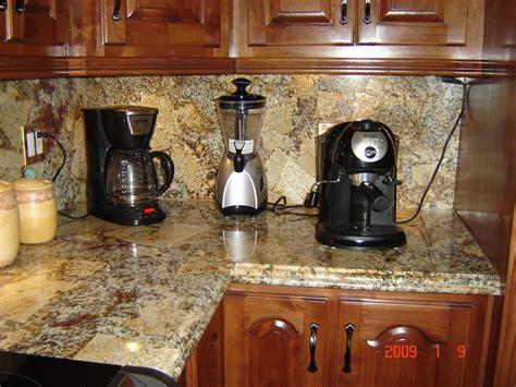 granite kitchens gilbert granite solutions gilbert