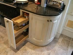 Island Table Kitchen