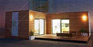 Container Zum Wohnen : wohncontainer kaufen container von sconox mobilbau gmbh ~ Eleganceandgraceweddings.com Haus und Dekorationen