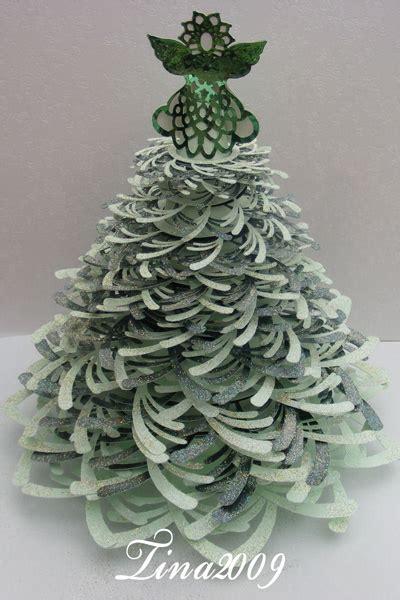 Christmas tree svg,christmas svg,christmas tree cut file svg,tree christmas svg,christmas svg,christmas tree clipart,christmas tree vector. SVG File Template 3D Christmas Tree & Angel - £4.49