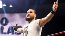 Opinion: Bo Dallas Should Re-brand Himself And Join Bray ...