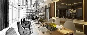 Architecte D Intérieur Reims : architecte d 39 int rieur 91 juvisy sur orge mh d co ~ Melissatoandfro.com Idées de Décoration