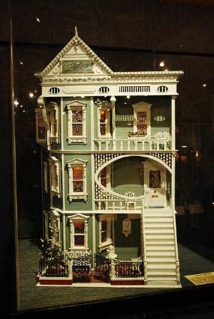 my next home ideas by cynthia on indulgy