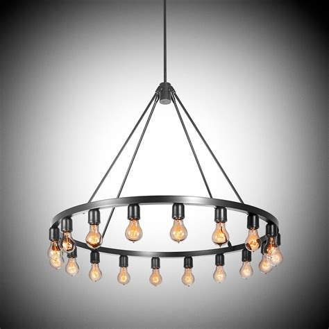 modern restaurant light fixtures