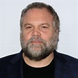 Vincent D'Onofrio - Movies, TV Shows & Wife - Biography