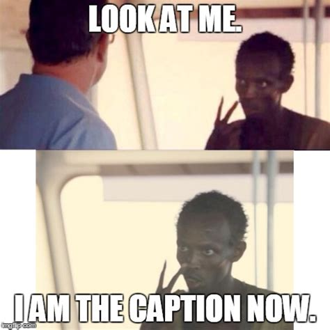 Caption Meme Maker - caption imgflip
