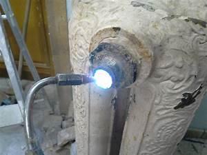 Comment Démonter Un Radiateur En Fonte : comment d visser un bouchon de radiateur fonte page 1 ~ Premium-room.com Idées de Décoration