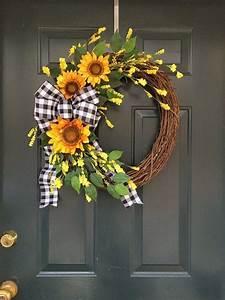 19 stunningly beautiful diy fall wreaths decorholic co