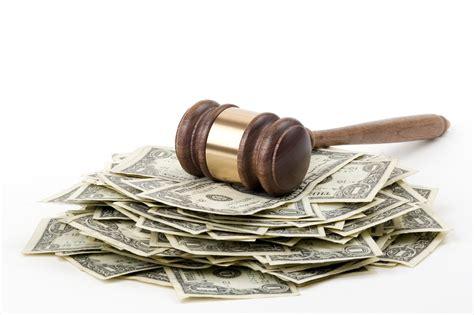 breaking dwi laws  break  bank charge breakdown