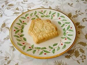 Aprikosenmarmelade Mit Ingwer : shortbread mit ingwer rezept mit bild von pumpkin pie ~ Lizthompson.info Haus und Dekorationen