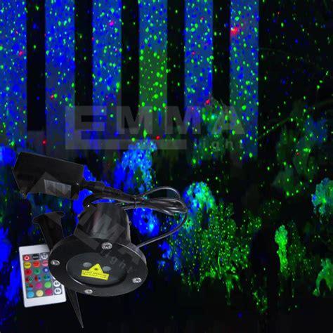 blue outdoor christmas lights elf light christmas lights projector outdoor laser green