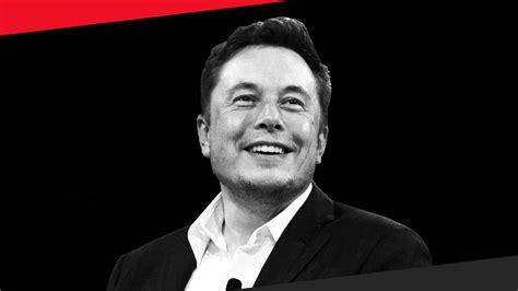 Илон маск сегодня — илон маск назвал причину взрыва прототипа корабля starship. Elon Musk: The Recode interview - Recode