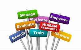 Image result for human resources department