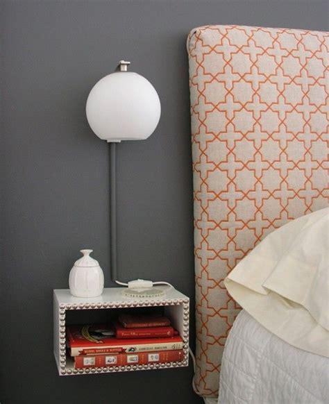 bedroom nightstand lights best 25 nightstand l ideas on pinterest bedroom 10584   167669ce85d7983226e9a66ae1906f31