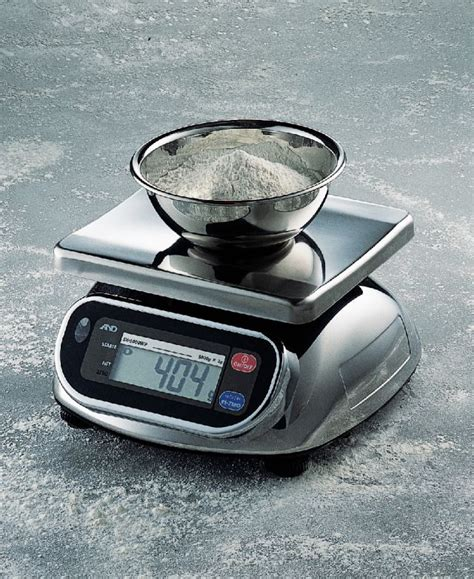 la balance cuisine balance de cuisine professionelle a d sk wp image 3
