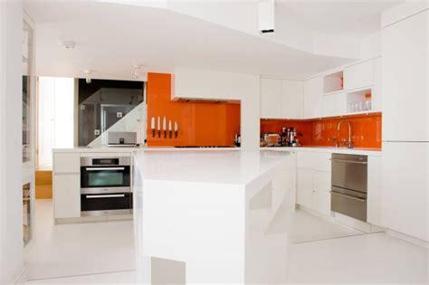 kitchen design orange сочетание цветов в интерьере кухни 40 фото самых лучших 1294