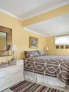 Different Ceiling Heights Ideas Pictures Remodel And Decor