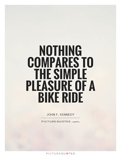 ride quotes  sayings