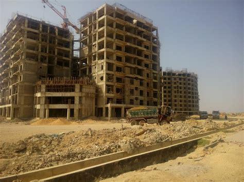 bahria town karachi  bed apartment  tower  bahria
