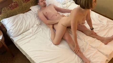 Real MILF Wife Hotel Hardcore Rough Sex Modelhub Com