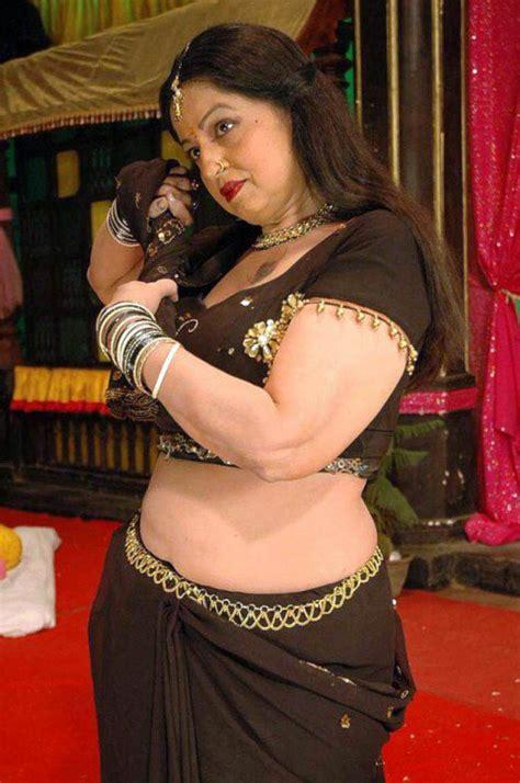 serial actress jyothi photos rare photos of south indian actress jyothi lakshmi photos