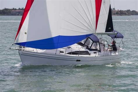 Sailboat Types by Types Of Sailboats And Their Uses Boatus