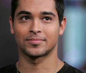 Latino Star Wilmer Valderrama: A Long Way From Fez ...