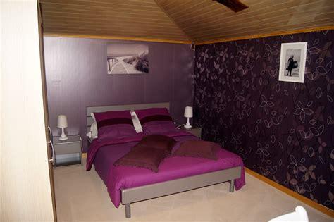chambres d hotes dans les landes chambres d 39 hôtes à gaujacq dans les landes 40 chambres