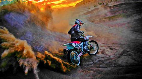 video motocross freestyle best motocross freestyle tricks youtube