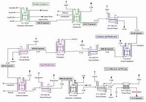 Flow Diagram Of The Api Process