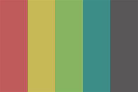 nes color palette snes color palette color palette