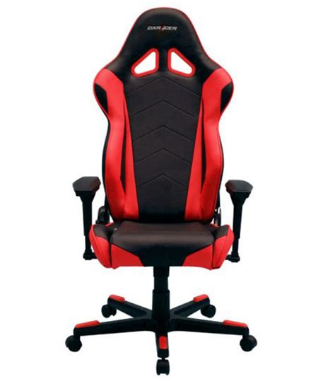 Are Dxracer Chairs Worth It by Dxracer Racing Series Gaming Chair Black And Buy