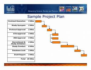 Logistics and practicalities of phase i clinical research for Clinical trial template