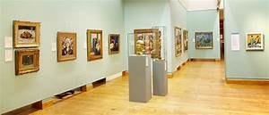 University Of Glasgow - The Hunterian - Collections - Permanent Displays
