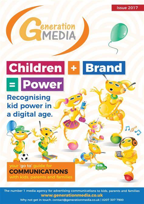 Generation Media Jan 2017 by TOYWORLD MAGAZINE Issuu