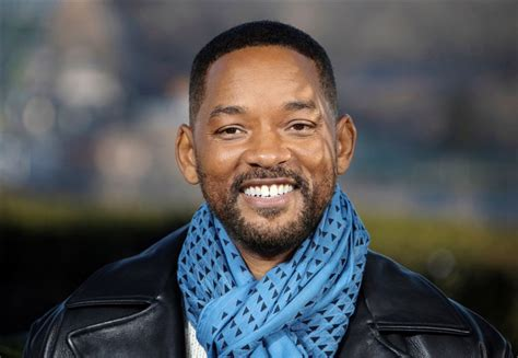 Will Smith shares touching video surprising iHeartRadio ...
