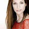 Lori Triolo Net Worth 2018: Wiki-Bio, Married, Dating ...