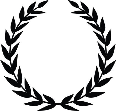 laurel wreath clipart google search prints charming