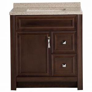 classic bathroom vanities the home depot bathroom vanities With classic vanities bathrooms