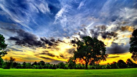 Cool Nature Picture by Cool Nature Background Images Pixelstalk Net