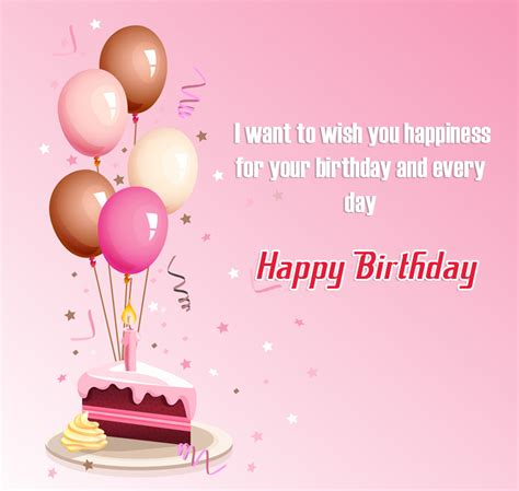 Birthday Images Happy Birthday Images