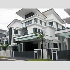 25 Modern Exterior Home Decor Ideas To Try