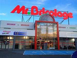 Mr Bricolage St Dizier : monsieur bricolage st dizier excellent applique exterieur ~ Dailycaller-alerts.com Idées de Décoration