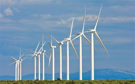 Энергия ветра . источник