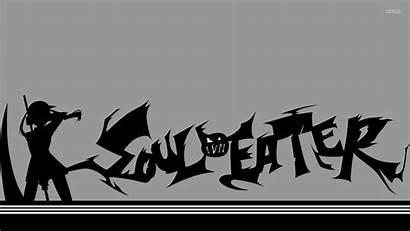 Eater Soul Wallpapers Anime