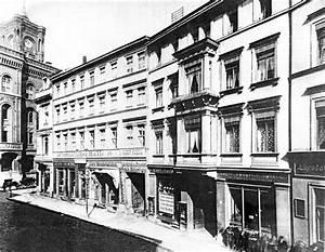 Bilder Von Berlin : paul von blankenfelde wikipedia ~ Orissabook.com Haus und Dekorationen