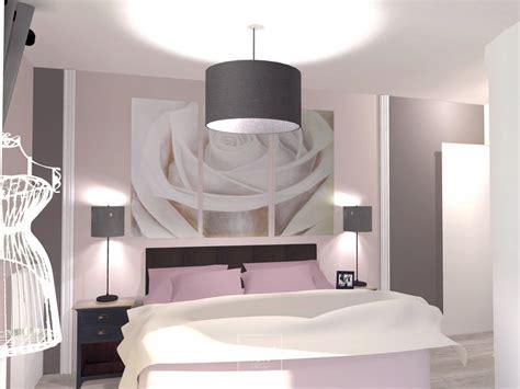 couleurs pour chambre emejing peinture gris et chambre contemporary