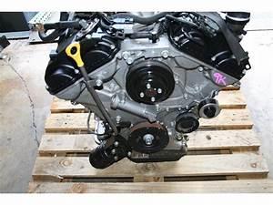 10 10 11 Hyundai Genesis Coupe 3 8l V6 Engine Motor