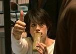 Who is Ken'ichi Matsuyama dating? Ken'ichi Matsuyama ...